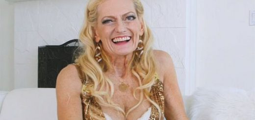 The very exciting life of 68-year-old Layla Rose We've had some very interesting women at 60PlusMILFs.com. Let's face it: any 60PlusMILF who fucks on-camera for all the world to see is interesting. But, as you're about to find out in this interview, La...