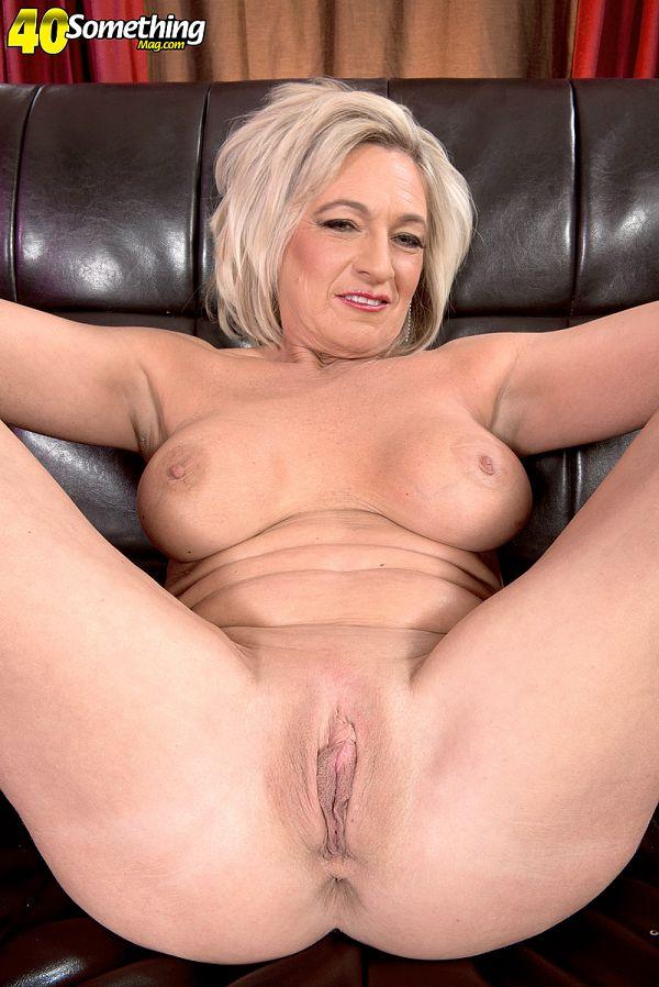 Brandi Jaimes Porn